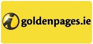 Goldenpages.ie